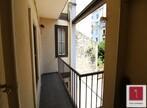 Sale Apartment 2 rooms 28m² GRENOBLE - Photo 7