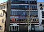 Vente Immeuble 3 335m² Agen (47000) - Photo 3