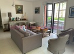 Vente Appartement 4 pièces 89m² Saint-Valery-sur-Somme (80230) - Photo 2