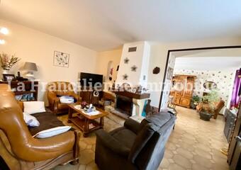 Vente Maison 5 pièces Monthyon (77122) - Photo 1