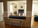 Vente Appartement 5 pièces 98m² Villard (74420) - Photo 2