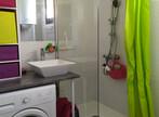 Vente Appartement 1 pièce 22m² Onnion (74490) - Photo 3