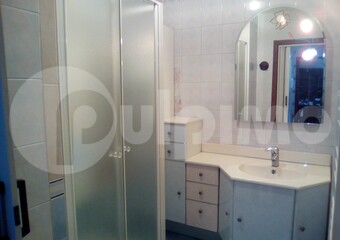 Vente Appartement 2 pièces 55m² Liévin (62800) - Photo 1