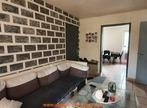 Vente Appartement 4 pièces 68m² Les Tourrettes (26740) - Photo 3