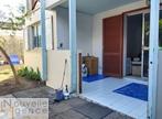 Vente Appartement 2 pièces 43m² Saint-Denis Monthyon - Photo 4