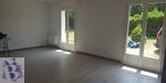 Location Maison 4 pièces 97m² Puymoyen (16400) - Photo 4