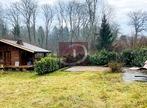 Location Maison 30m² Allinges (74200) - Photo 2