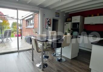 Vente Maison 7 pièces 120m² Sainghin-en-Weppes (59184) - Photo 1