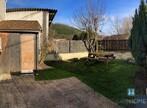 Vente Maison 4 pièces 60m² Vaulnaveys-le-Haut (38410) - Photo 10