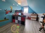 Sale House 6 rooms 110m² Étaples sur Mer (62630) - Photo 10