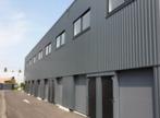 Renting Industrial premises 108m² Décines-Charpieu (69150) - Photo 3