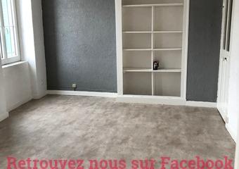 Location Appartement 2 pièces 49m² Bourg-de-Péage (26300) - photo