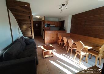 Vente Appartement 5 pièces 75m² Samoëns (74340) - Photo 1
