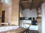 Vente Appartement 4 pièces 57m² Mieussy (74440) - Photo 1