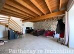 Vente Maison 4 pièces 120m² Azay-sur-Thouet (79130) - Photo 2