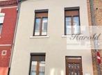 Vente Maison 3 pièces 62m² Amiens (80000) - Photo 6