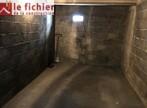 Location Garage Grenoble (38000) - Photo 2