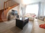Vente Maison 4 pièces 75m² Faches-Thumesnil (59155) - Photo 1