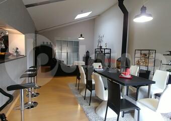 Vente Maison 4 pièces 200m² Haillicourt (62940) - Photo 1