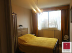 Sale Apartment 4 rooms 75m² Seyssinet-Pariset (38170) - Photo 4