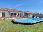 Vente Maison 90m² Saint-Rambert-d'Albon (26140) - Photo 13