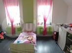 Vente Maison 4 pièces 70m² Grenay (62160) - Photo 5