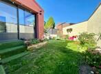 Vente Maison 5 pièces 140m² Laventie (62840) - Photo 7