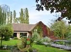 Sale House 5 rooms 160m² Beaurainville (62990) - Photo 1