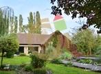 Vente Maison 5 pièces 160m² Beaurainville (62990) - Photo 1