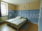Vente Maison 9 pièces 95m² Montigny-en-Gohelle (62640) - Photo 4
