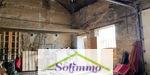 Vente Maison 3 pièces 54m² Doissin (38730) - Photo 3