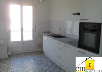 Location Appartement 4 pièces 88m² Lyon 05 (69005) - Photo 1