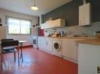 Vente Appartement 3 pièces 79m² SAINTE-FOY-LES-LYON - Photo 4