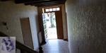 Sale House 6 rooms 162m² Jauldes - Photo 7