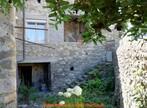 Vente Maison 5 pièces 100m² Charols (26450) - Photo 14
