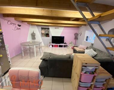 Vente Appartement 3 pièces 60m² Monistrol-sur-Loire (43120) - photo