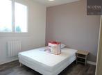 Location Appartement 5 pièces 73m² Grenoble (38100) - Photo 9