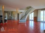 Vente Maison 8 pièces 316m² Lézigneux (42600) - Photo 3