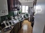 Vente Appartement 3 pièces 51m² Drancy (93700) - Photo 1