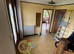 Sale House 8 rooms 118m² Beaurainville (62990) - Photo 7