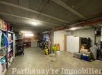 Vente Maison 4 pièces 99m² Parthenay (79200) - Photo 30