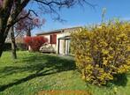 Vente Maison 6 pièces 127m² Charols (26450) - Photo 2