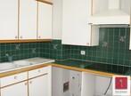 Location Appartement 2 pièces 45m² Fontanil-Cornillon (38120) - Photo 8