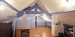Vente Maison 4 pièces 145m² Saint-Julien-de-Raz (38134) - Photo 8