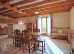Vente Maison 3 pièces 123m² Saint-Pierre-d'Alvey (73170) - Photo 7