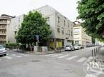 Vente Bureaux 250m² Grenoble (38000) - Photo 1