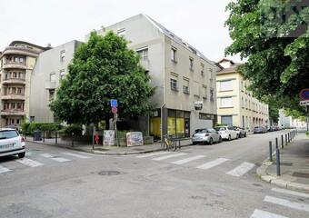 Vente Bureaux 160m² Grenoble (38000) - Photo 1