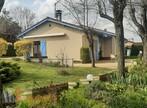 Vente Maison 4 pièces 88m² Périgneux (42380) - Photo 1