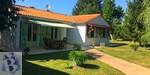 Vente Maison 6 pièces 96m² Soyaux (16800) - Photo 5