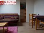 Location Appartement 2 pièces 19m² Grenoble (38000) - Photo 6